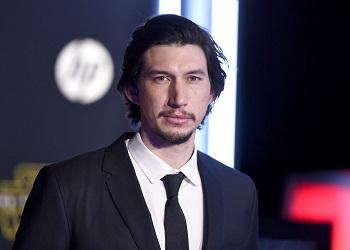 Ноа Баумбах актер