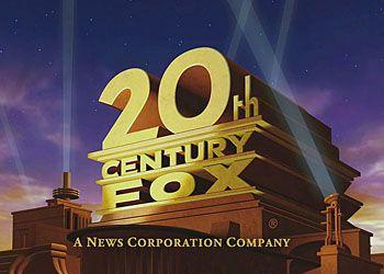 20th Century Fox Film