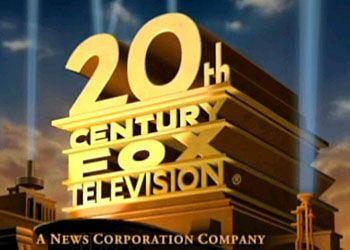 20th Television