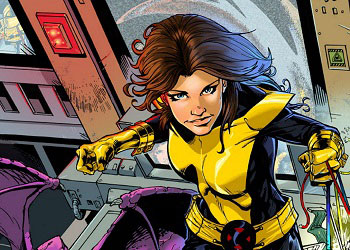 X-Men-Shadowcat-Kitty-Pryde