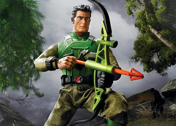 action-man-movie-hasbro