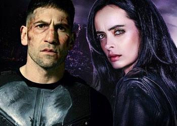 The-Punisher-Jessica-Jones