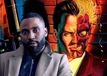 John-David-Washington-batman