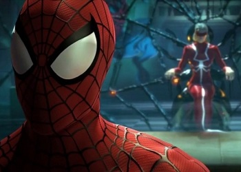 madame-web-movie-spider-man-sony-pictures