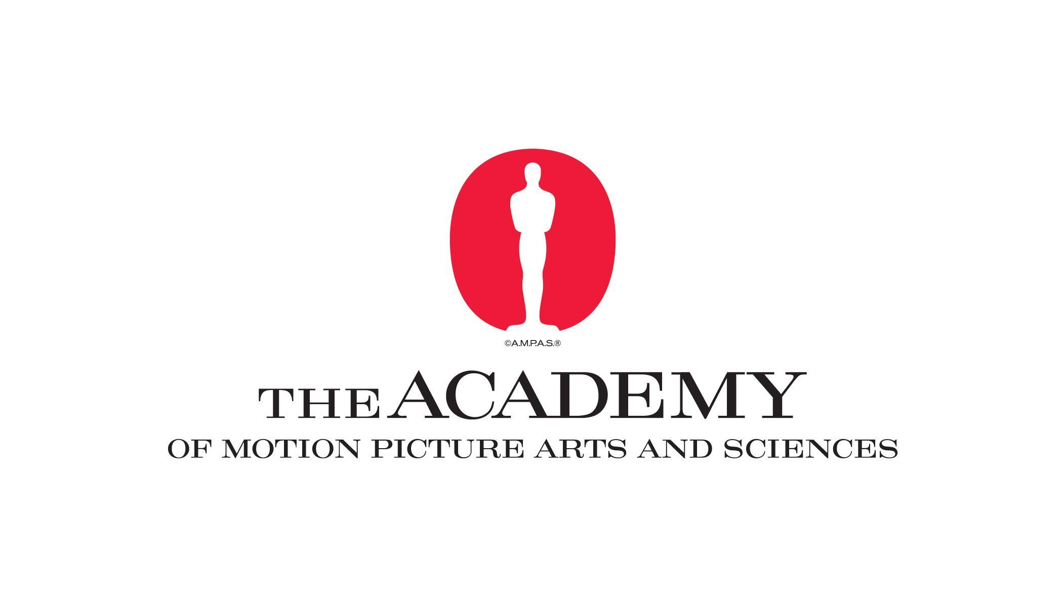 Foto s en beelden van Academy of motion pictures arts and science awards