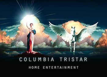 Columbia TriStar Motion Pictures