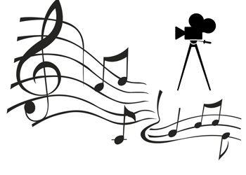 Первый звуковой фильм