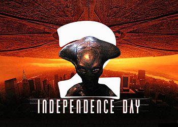 Проект День независимости 2