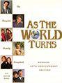 Постер Как вращается мир