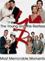 Постер Молодые и дерзкие