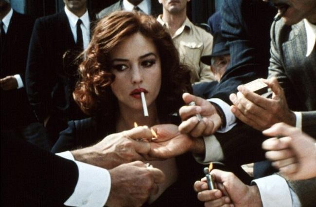 Художественные фильмы с сексуальными с ценами форум — img 11
