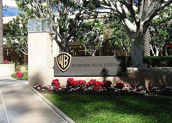 Warner Bros. студия