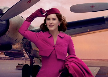 Marvelous-Mrs.-Maisel
