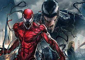 Venom-2-Let-There-Be-Carnage-Movie