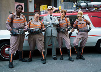 Ghostbusters-with-Paul-Feig