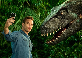 chris-pratt-in-jurassic-world