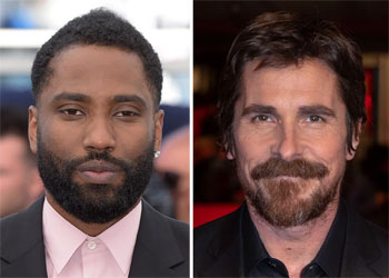 John David Washington_Christian Bale