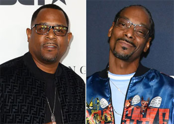 Martin-Lawrence-and-Snoop-Dogg