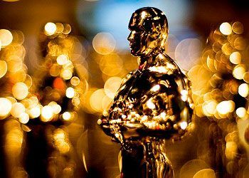 Награда Оскар