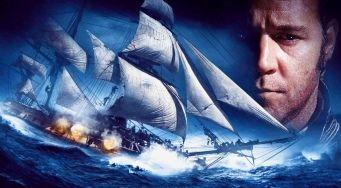 Хозяин морей 2