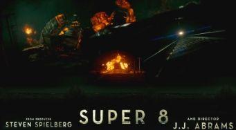 В ожидании Супер 8