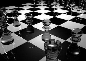 Шахматы картинка