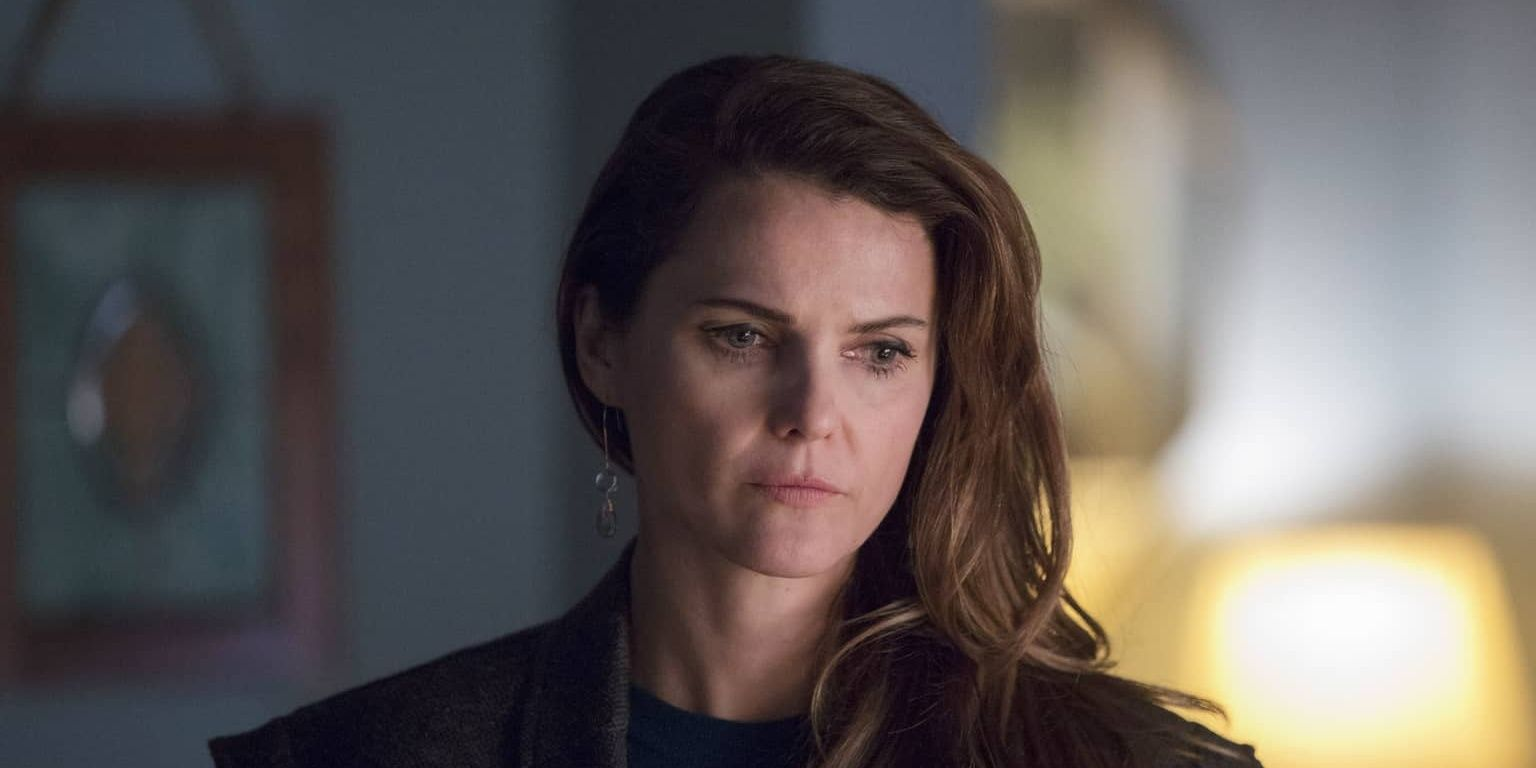 Keri-Russell-in-The-Americans-Cropped.jpg
